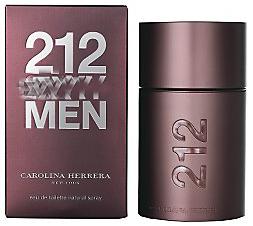 http://www.nyazmarket.com/images/212.men/212-men.jpg