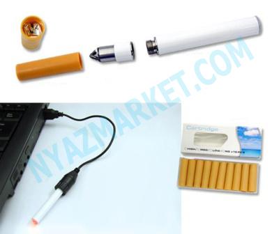 دستگاه ترک سیگار,سیگار,الکترو اسموک , فیلتر ترک سیگار,المنت دستگاه ترک سیگار,اتم ساز,