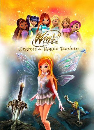 http://www.nyazmarket.com/images/cartoon/winx/Winx1.jpg