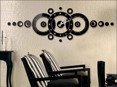 ساعت دیواری - خرید ساعت فانتزی دیواری - فروشگاه ساعت دیواری - سفارش ساعت دیواری منظومه - نمایندگی ساعت - خرید پستی - خرید اینترنتی - فروش انلاین ساعت دیواری