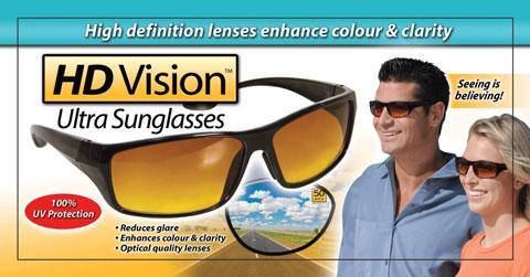 خرید ارزان عینک دید در شب , خرید عینک دید در شب , خرید عمده عینک دید در شب , عینک HD Vision , عینک دید در شب اچ دی ویژن , خرید عینک HD Vision ,
