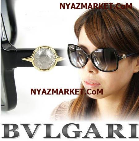 خرید عینک آفتابی دخترانه, عینک بولگاری,  bvlgari 8075, خرید عینک bvlgari, خرید عینک آفتابی بولگاری,  عینک آفتابی زنانه