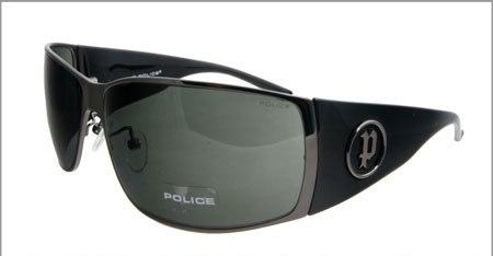 خرید عینک افتابی پلیس طرح 8311,خرید عینک مردانه,خرید عینک زنانه,نمایندگی عینک افتابی  پلیس,
