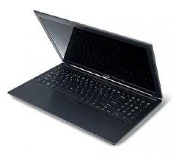 خرید لپ تاپ ایسر acer