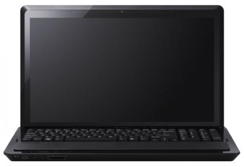 خرید اینترنتی پستی لپ تاپ سونی وایو - فروشگاه خرید لپ تاپ - فروش نقدی نت بوک ارزان قیمت - فروش تحویل در محل - قیمت نمایندگی F152190X/B