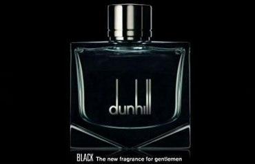 خرید ادکلن دانهیل مشکی  Dunhill Black فروش دانهیل بلک سیاه