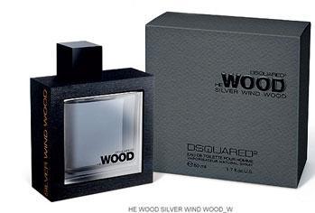 خرید اینترنتی ادکلن وود  wood