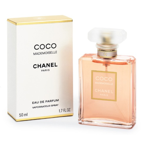 http://www.nyazmarket.com/images/odkolon/cooco-chanel/coco-chanel-1.jpg