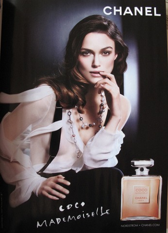 http://www.nyazmarket.com/images/odkolon/cooco-chanel/coco-chanel-2.jpg