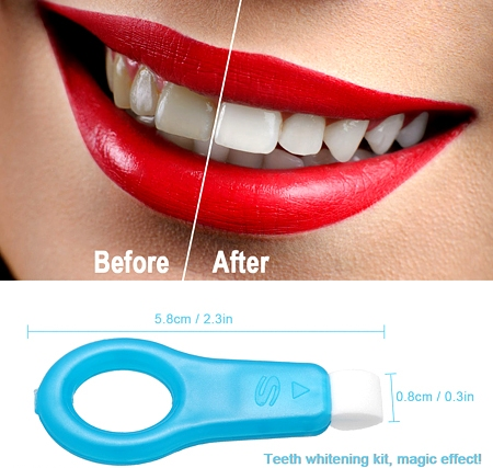 http://www.nyazmarket.com/images/pezeshki.salamat/ovan/ovan-instant-white-teeth-2.jpg