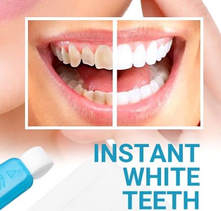 http://www.nyazmarket.com/images/pezeshki.salamat/ovan/ovan-instant-white-teeth-4.jpg