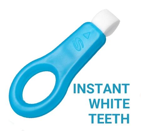 http://www.nyazmarket.com/images/pezeshki.salamat/ovan/ovan-instant-white-teeth-5.jpg
