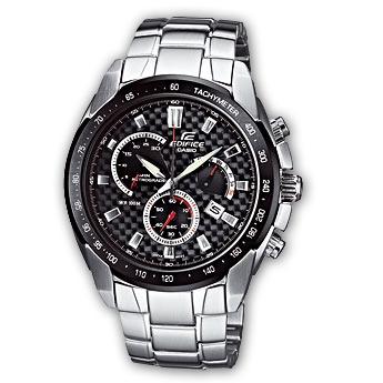 فروش ساعت کاسیو مدل 521