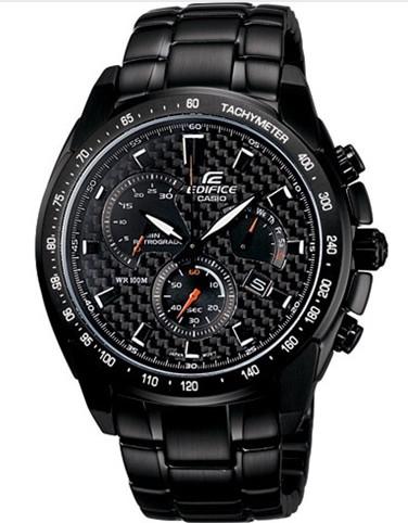 خرید  ساعت کاسیو مدل 521