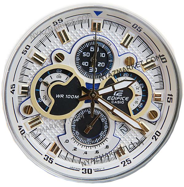 خرید ساعت کاسیو,ساعت مچی مردانه کرنو,ساعت اورجینال کاسیو,ساعت کاسیو ادیفایس اصل,فروش ساعت مچی چهار موتوره,ساعت کاسیو با تخفیف,ساعت کاسیو مدل 554,خرید اینترنتی کاسیو دو رنگ Casio Edifice EF-554SG-7A