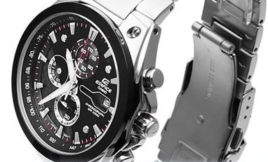 http://www.nyazmarket.com/images/watch/CASIO-564-/CASIO-EF-564-5.jpg