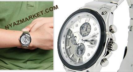 خرید پستی ساعت کاسیو - نمایندگی ساعت کاسیو - خرید عمده ساعت CASIO -  فروش ارزان - فروش ویژه ساعت کاسیو