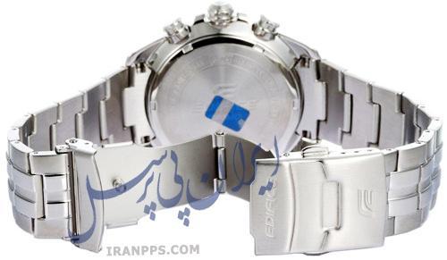 خرید ساعت کاسیو,مدل های ساعت مچی مردانه CASIO,قیمت ,فروشگاه ساعت زنانه و پسرانه,buy edifice EF-565