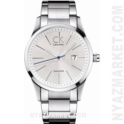 watch celvin klein , ساعت سی کی مارکدار ,ساعت سی کا,ساعت مچی مردانه سی کی,خرید ساعت CK,نمایندگی ساعت,سفارش ساعت مچی,خرید پستی ساعت مردانه,