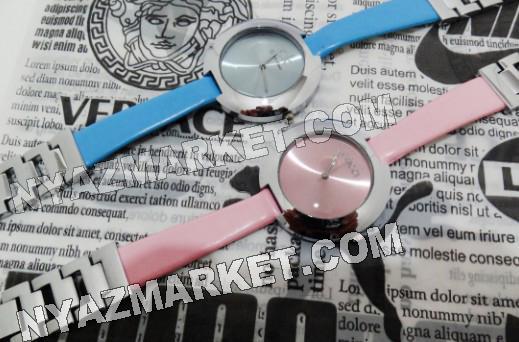 خرید ساعت مچی زنانه , ساعت زنانه سی کی  , خرید ساعت زنانه , ساعت ck , ساعت مچی ck , ساعت کالوین کلین , ساعت دخترانه ck