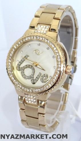 خرید ارزان ساعت کارلو پروجی Carlo Perrugi