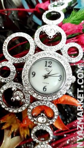 خرید ساعت مچی مجلسی کارلو پروجی Carlo Perrugi