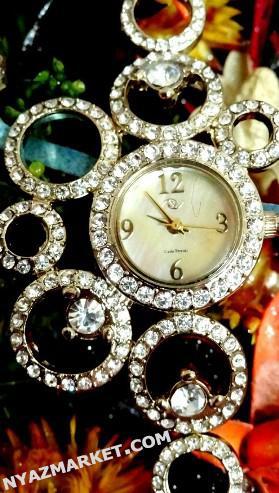 فروش اینترنتی ساعت مچی کارلو پروجی Carlo Perrugi
