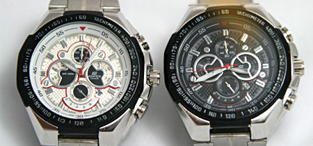 http://www.nyazmarket.com/images/watch/Casio-EDIFICE-EF-554D-7AVDF-Watches/ef-554-3.jpg
