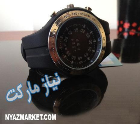 خرید ساعت ال ای دی - فروش ساعت led elysian  جدید - فروشگاه ساعت مچی