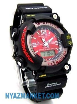 فروش ساعت مچی G-SHOCK