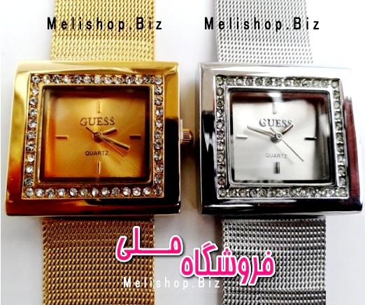 http://www.nyazmarket.com/images/watch/Guess/Guess1.jpg