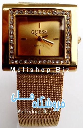 http://www.nyazmarket.com/images/watch/Guess/Guess3.jpg