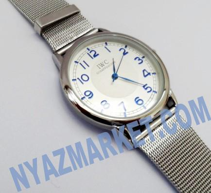 فروش ساعت,خرید ساعت,ساعت زنانه و مردانه,ساعت مچی,ساعت ارزان
