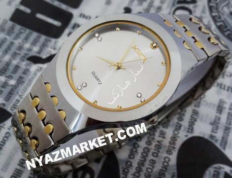 فروش ساعت