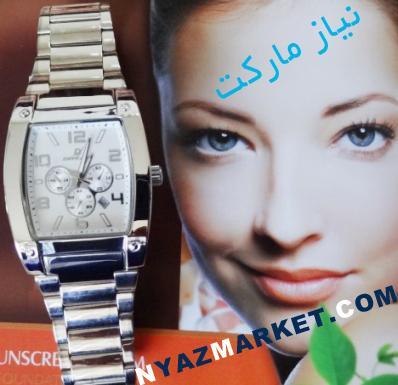 خرید اینترنتی پستی ساعت مچی مردانه  دریم مدل 2012 جدید - ساعت Dream -  فروش ساعت پسرانه - ساعت زنانه دریم - فروشگاه ساعت مارکدار