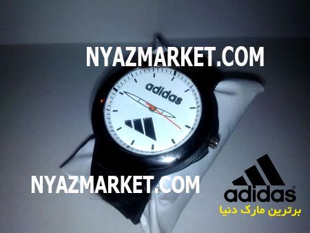 http://www.nyazmarket.com/images/watch/adidas-larg/adidas-larg-1.jpg