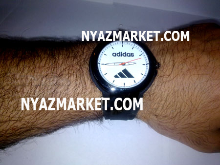 http://www.nyazmarket.com/images/watch/adidas-larg/adidas-larg-2.jpg