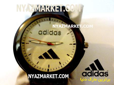 http://www.nyazmarket.com/images/watch/adidas-larg/adidas-larg-3.jpg