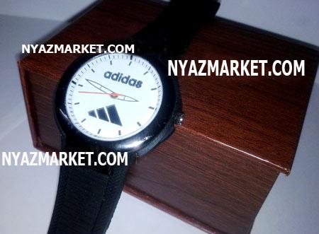 http://www.nyazmarket.com/images/watch/adidas-larg/adidas-larg-4.jpg
