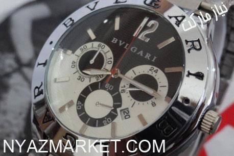 http://www.nyazmarket.com/images/watch/bvlgari/bvlgari-watch--1.jpg