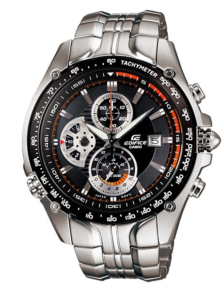 خرید اینترنتی پستی ساعت مردانه اسپرت کاسیو مارک دار طرح مدل ادیفایس 2013 - فروشگاه ساعت مچی - ساعت اینترنتی - خرید آنلاین - فروش تحویل در محل با پیک موتوری