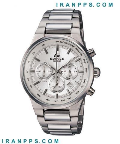 http://www.nyazmarket.com/images/watch/casio-EF-500/casio-edifice-chronograph-mens-s-ef-500-3.jpg