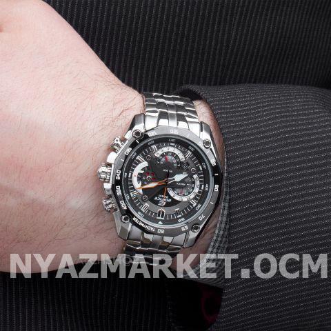 ساعت کاسیو مدل 550