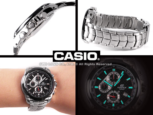 http://www.nyazmarket.com/images/watch/casio-ef-524/ef-524sp-b2.jpg