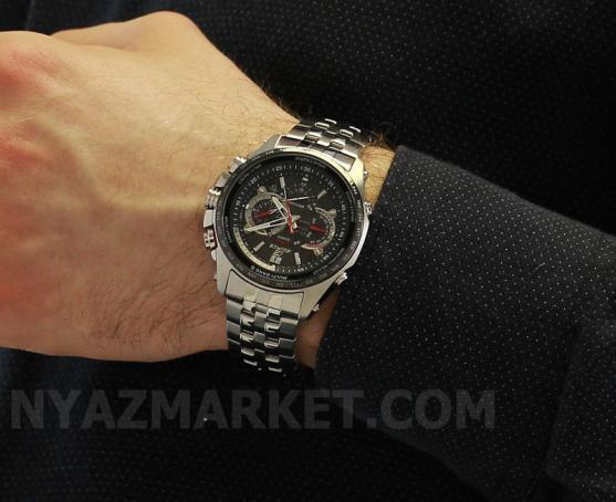 طرح کاسیو 2012,فروش ساعت کاسیو مدل 710,فروشگاه,خرید اینترنتی,فروش پستی,ساعت مردانه جدید کاسیو 2012,ساعت مچی زنانه کاسیو,buy casio edifice EF-710