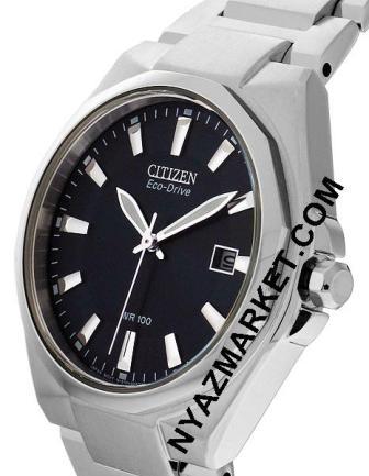 خرید پستی اینترنتی ساعت مچی مردانه سیتیزن citizen eco drive watch