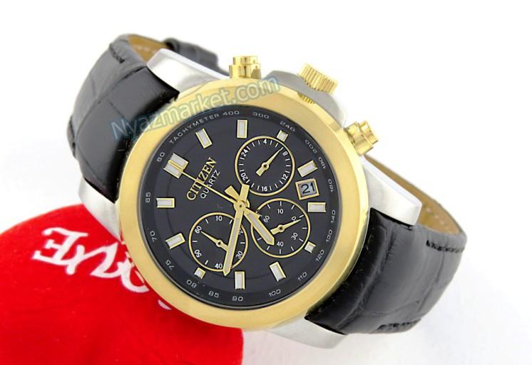 خرید ساعت سیتیزن سه موتوره,فروش پستی ساعت مچی سیتیزن مردانه,ساعت سه موتوره اصل,ساعت citizen 835G اورجینال,قیمت ساعت ست زنانه و مردانه