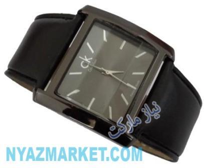 http://www.nyazmarket.com/images/watch/ckm-charm/ck-charm-1.jpg