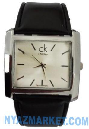 http://www.nyazmarket.com/images/watch/ckm-charm/ck-charm-4.jpg