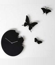 فروش ساعت دیواری